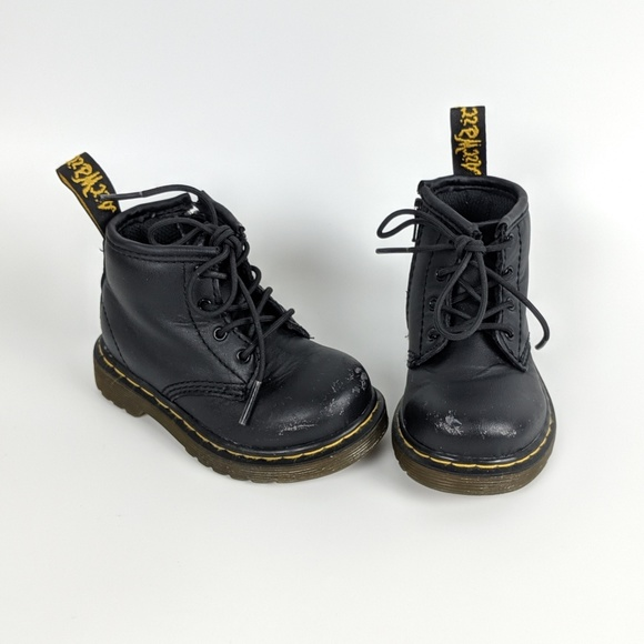 dr martens youth size 5 buy clothes